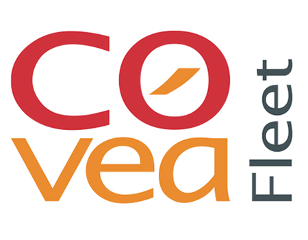 Logo Covea fleet